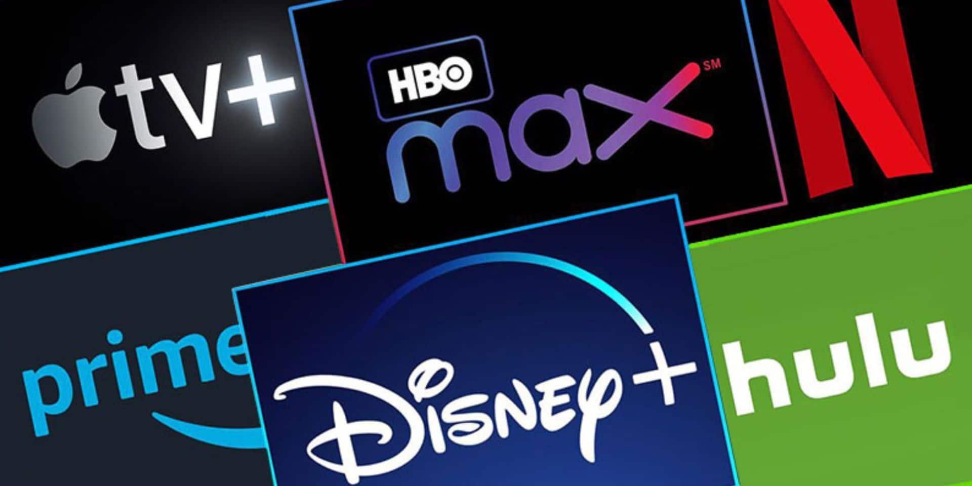 Selon une étude, Disney+ pourrait déjà dépasser Netflix d'ici 2024