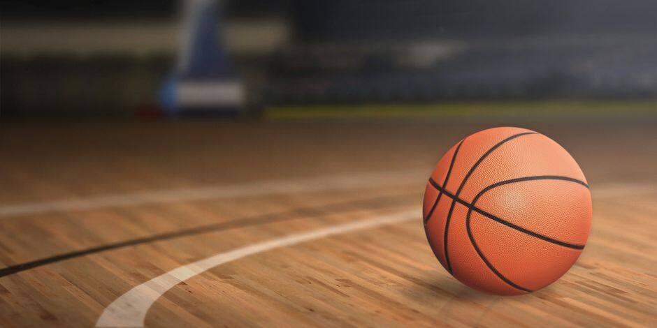 Basket-ball: Le RIV jouera en R2 Dames