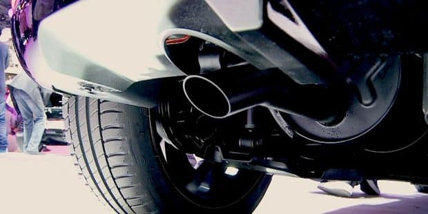 Grâce à une nouvelle technologie, Bosch veut éviter la disparition des voitures diesel - La DH