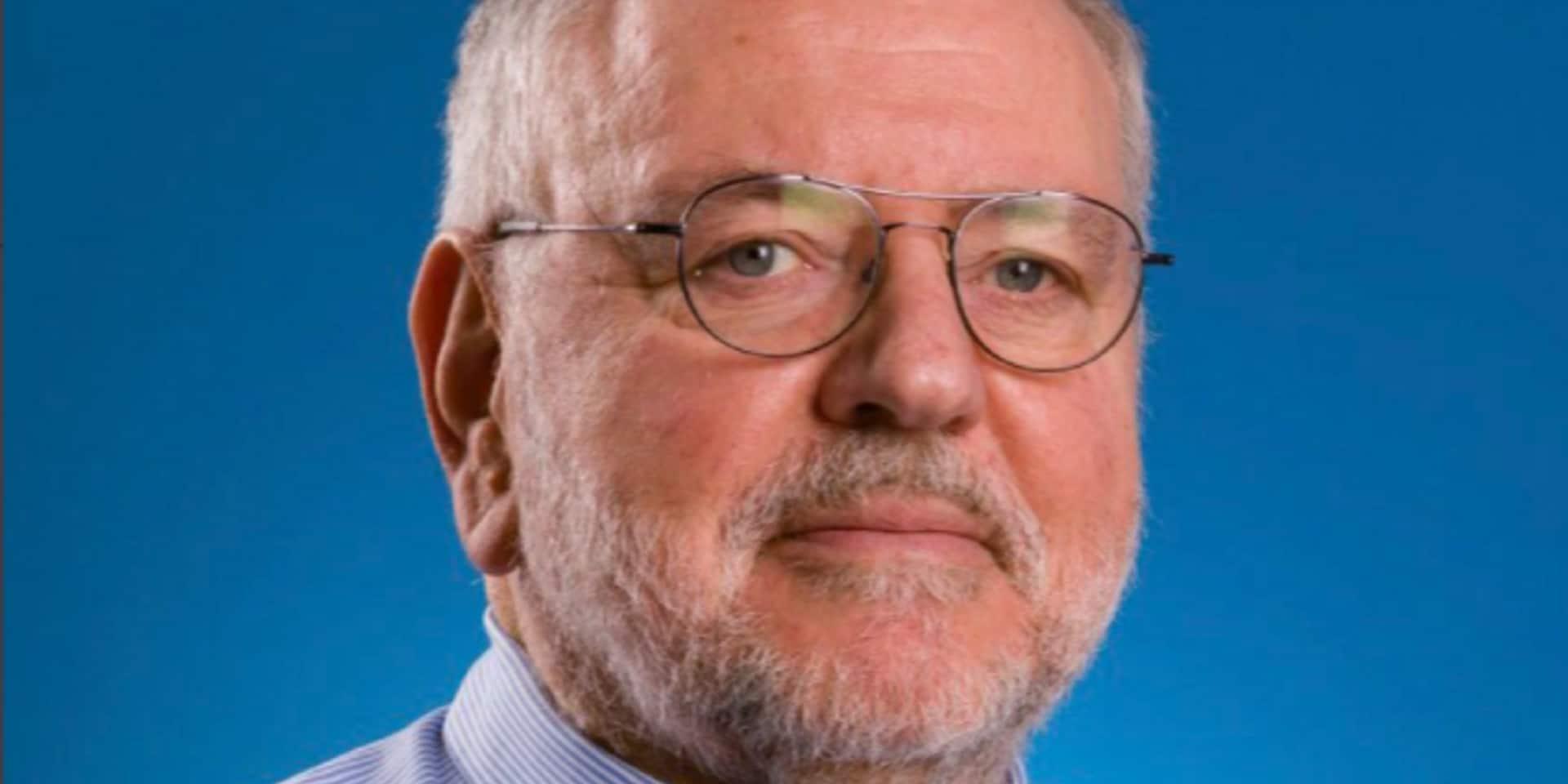Jean-Daniel Flaysakier, ancien journaliste de France 2, retrouvé mort sur une plage