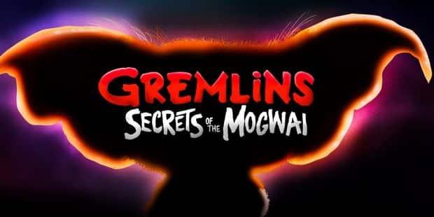Les Gremlins sont de retour !