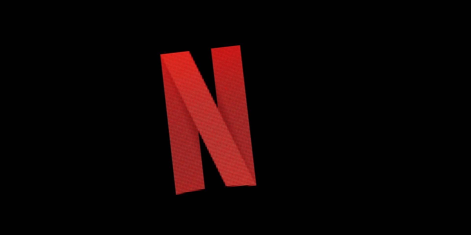 Le réalisateur Koen Mortier prépare pour Netflix une série sur la Seconde Guerre mondiale