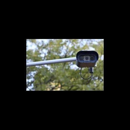Woluwe-Saint-Lambert : Deux nouveaux radars