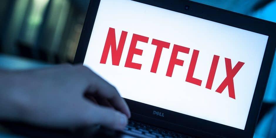 Netflix domine le streaming mais paie cher pour garder sa suprématie