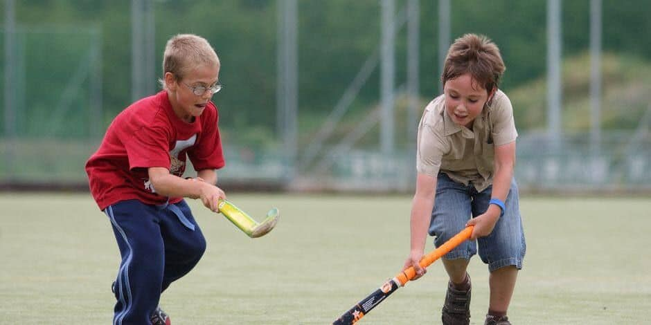 """Un """"village du sport"""" à la rentrée 2022 pour découvrir les différents sports et clubs"""