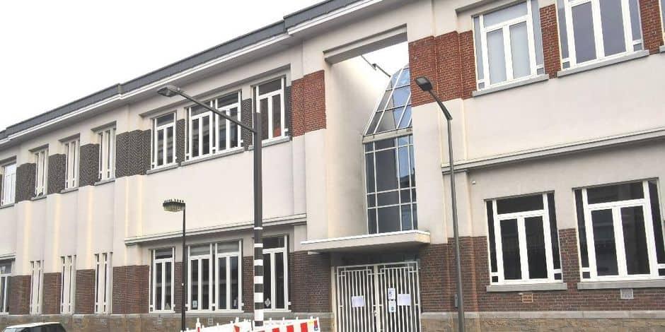 Covid-19 à Ans: vers la réouverture des écoles