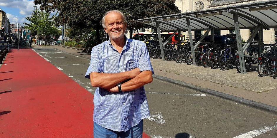 """""""Ni la traduction de la Déclaration de politique communale ni celle du Plan stratégique transversal"""""""