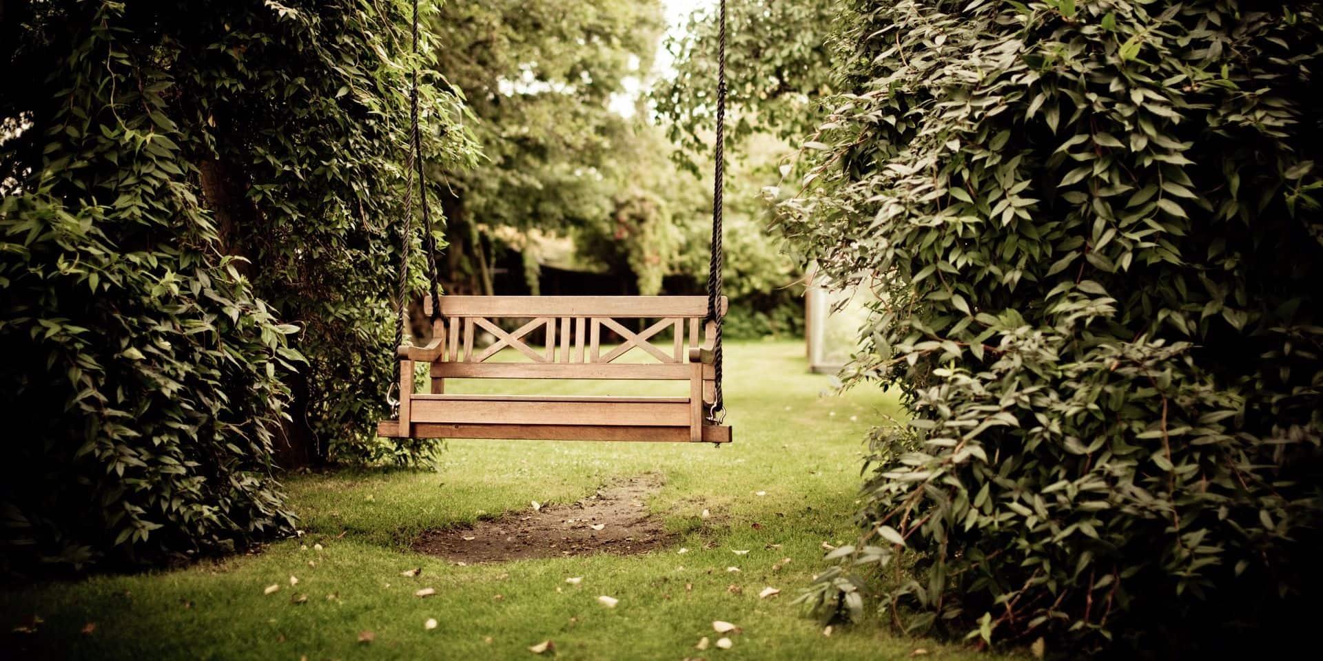 Envie de sorties au jardin ? Nos bons plans
