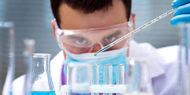 Comment l'ULB a protégé un chercheur accusé de fraudes scientifiques pendant 14 ans