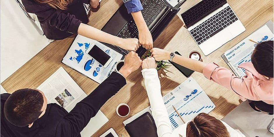 """J'aime ma commune : Le top des plus """"entrepreneuriales"""""""