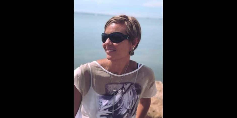 Soumagne: une enseignante de 43 ans retrouvée morte à son domicile