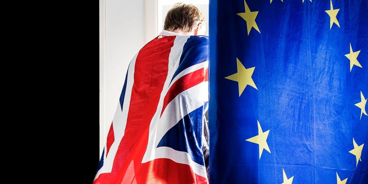 Une diplomate britannique démissionne, fatiguée des «demi-vérités» sur le Brexit