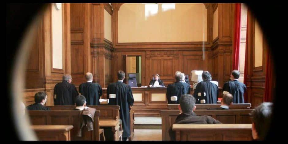 Cinq et sept ans de prison requis contre deux Spadois poursuivis pour des coups mortels