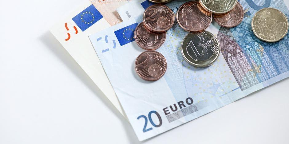 Le cash n'a plus la cote: payer avec des billets est-il pour autant si risqué?