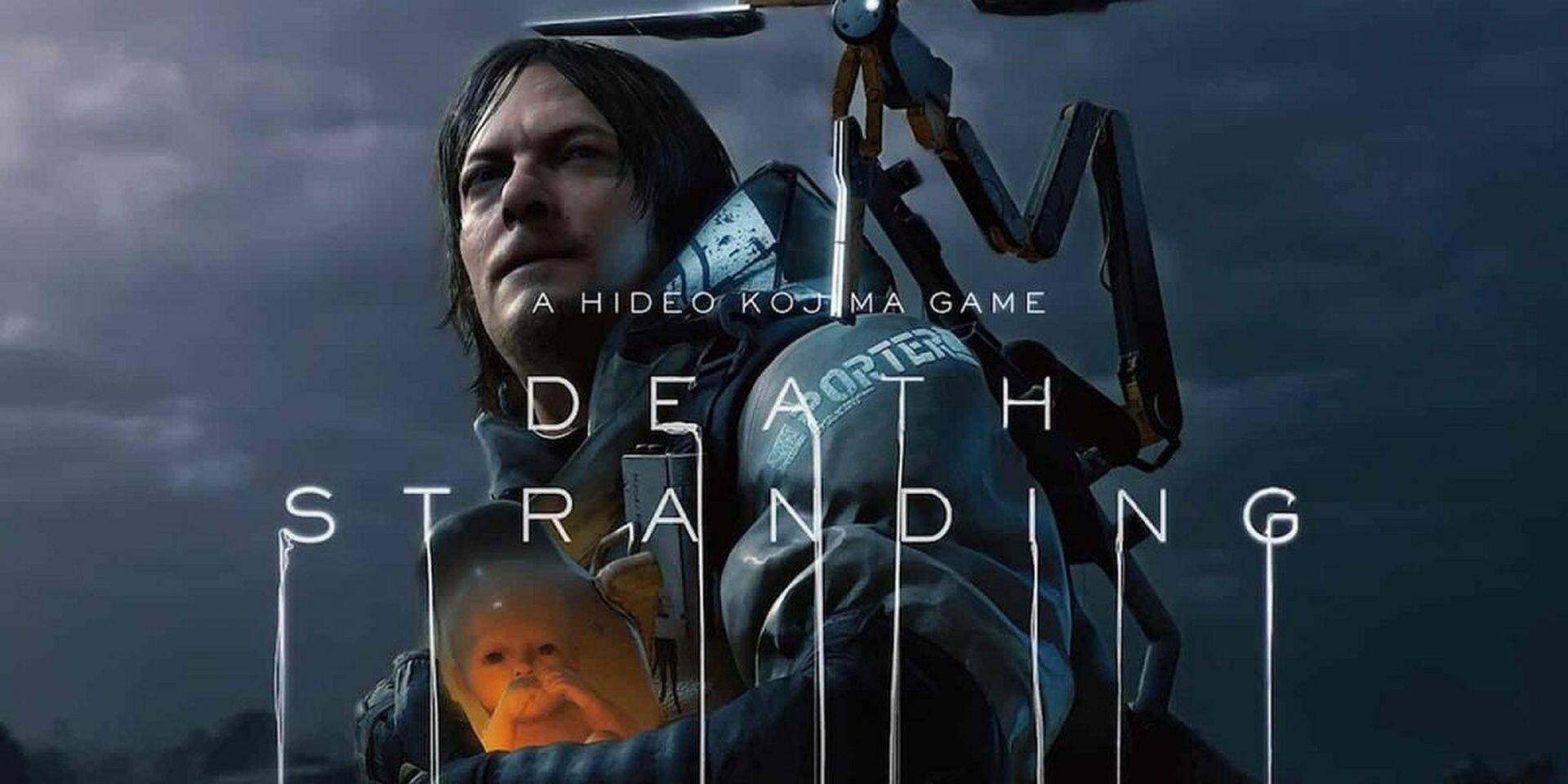 Sony va continuer à miser sur les jeux narratifs