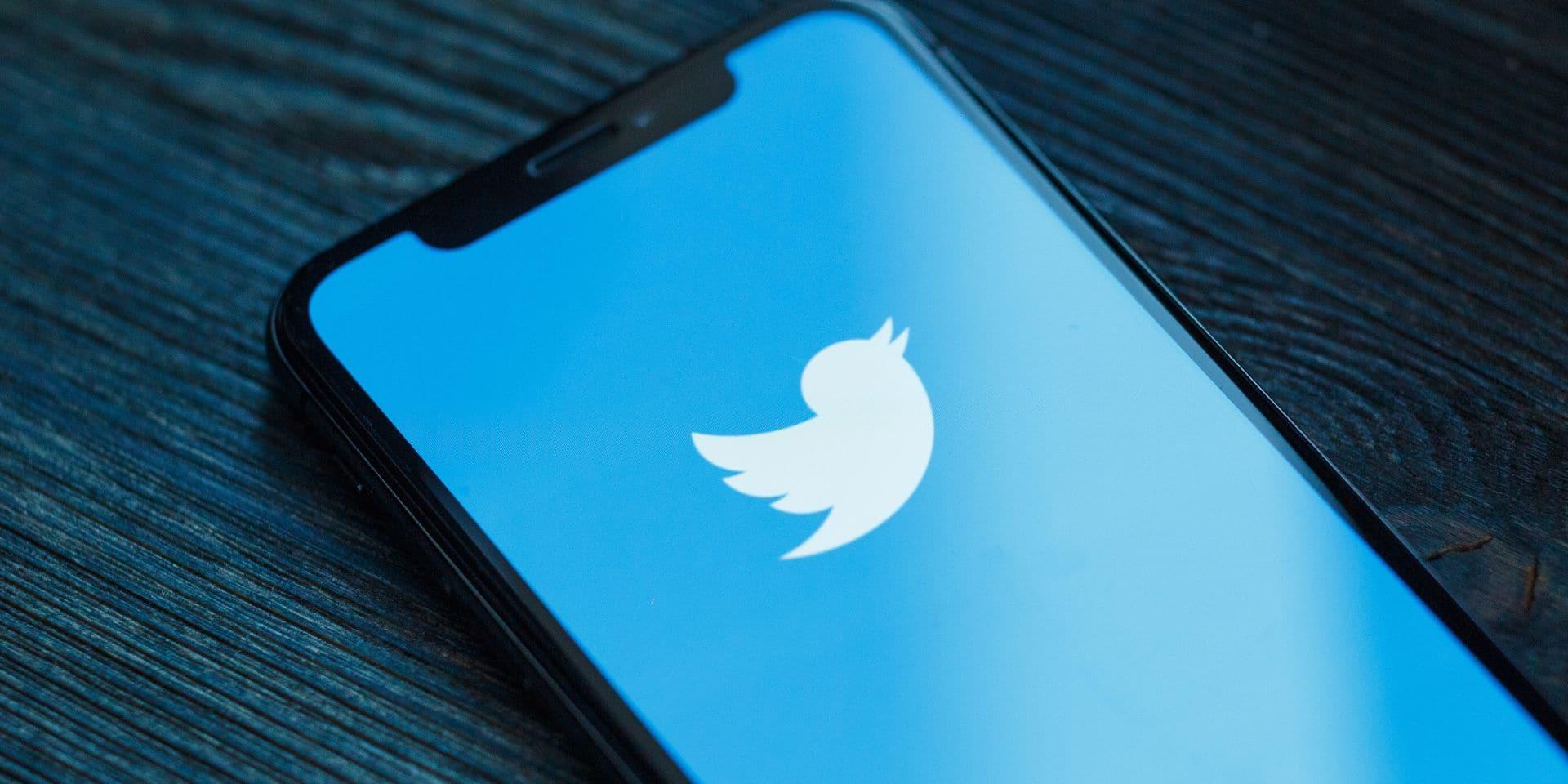 Quand la panne mondiale de Facebook fait le bonheur de Twitter: voici les meilleurs tweets