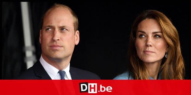 Kate Middleton et son époux le prince William sont attendus ce lundi soir au Pakistan pour une tournée officielle de quatre jours.