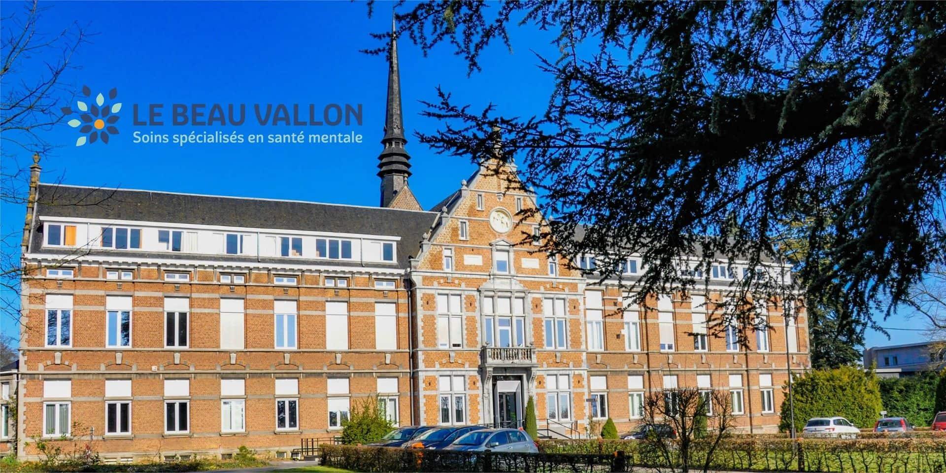 La vaccination contre le covid-19 a débuté au Beau Vallon