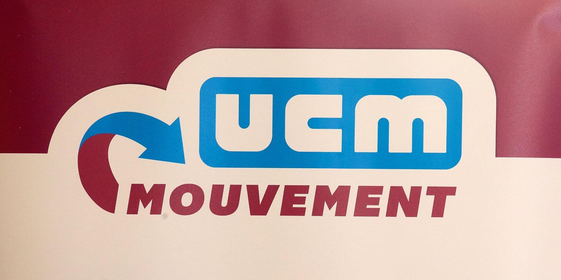 L'UCM en appelle aux pouvoirs locaux pour aider les indépendants
