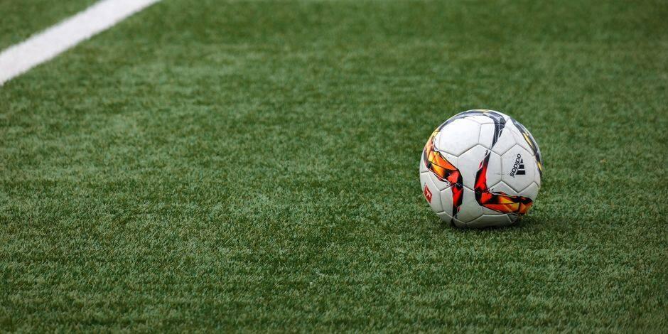 La Pro League se concertera mardi avec les clubs amateurs au sujet de la Coupe