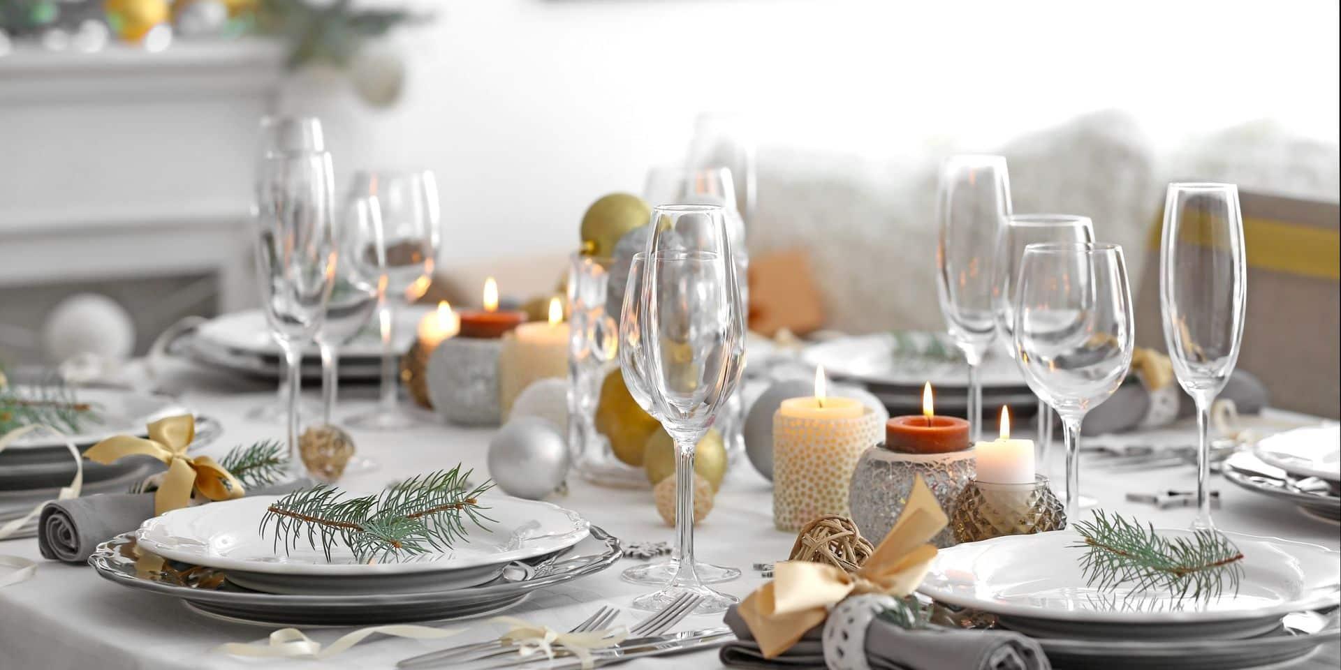 Que mettre sur la table de notre Noël restreint ? Raclettes et fondues gardent la pêche