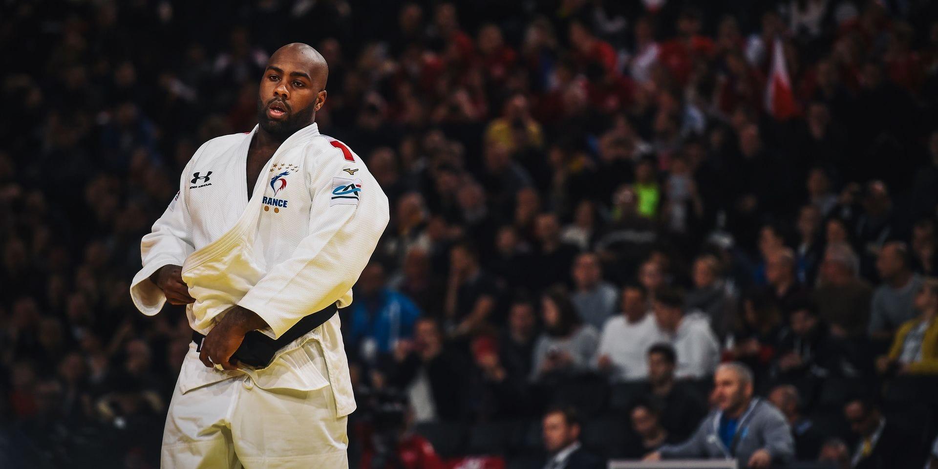 Les flops de l'année dans les sports olympiques: un report historique, une défaite et des soupçons