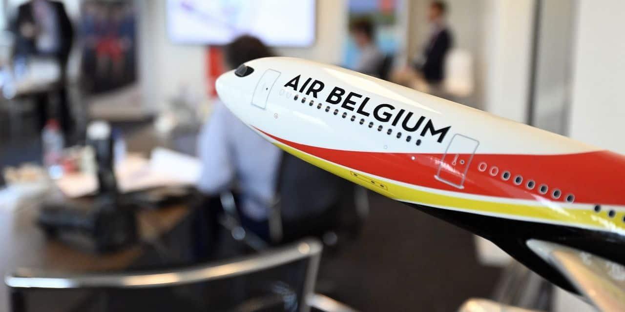 Air Belgium relance ses vols réguliers vers les Antilles françaises depuis Charleroi