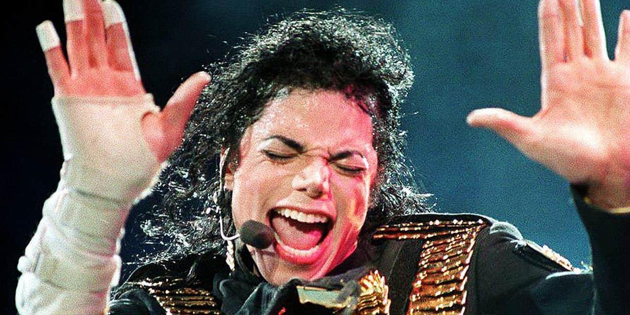 """On a vu """"Leaving Neverland"""", le docu choc consacré à Michael Jackson : voici ce qu'on en pense"""