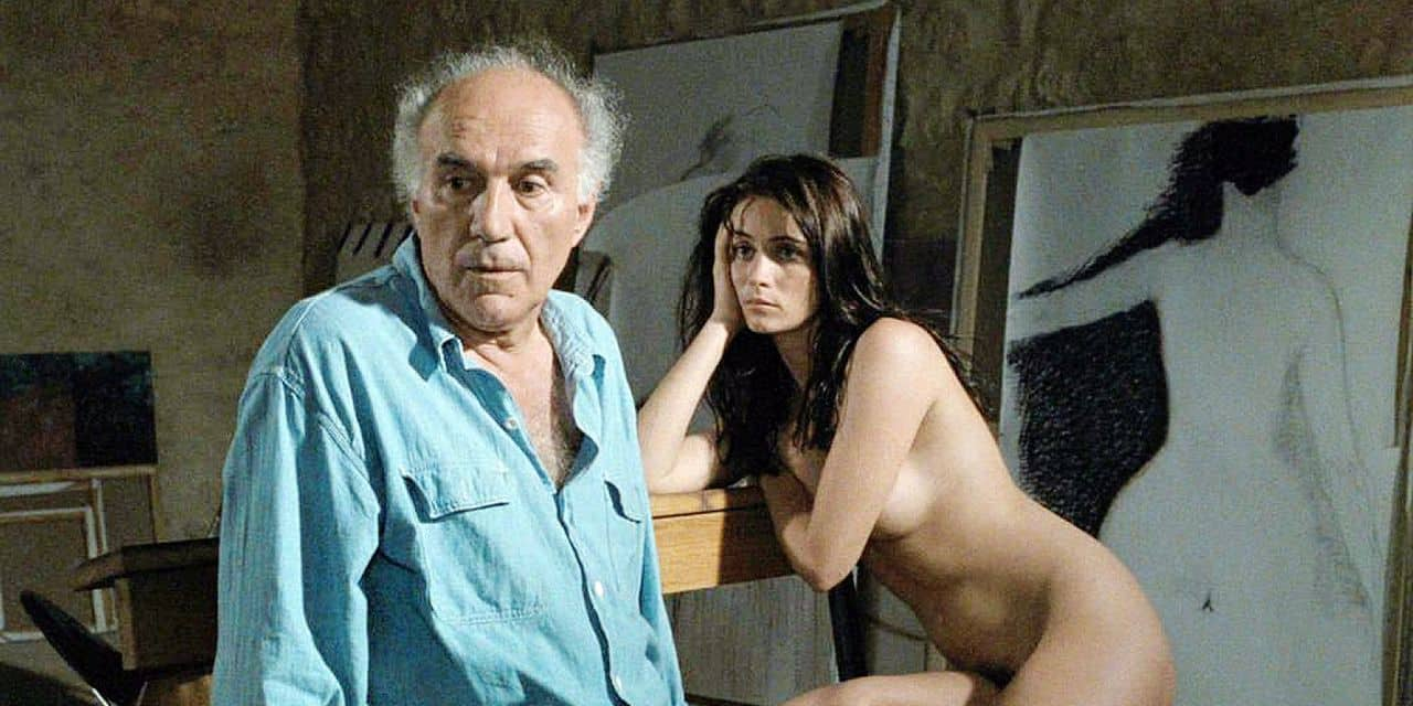 L'immense Michel Piccoli en 5 films