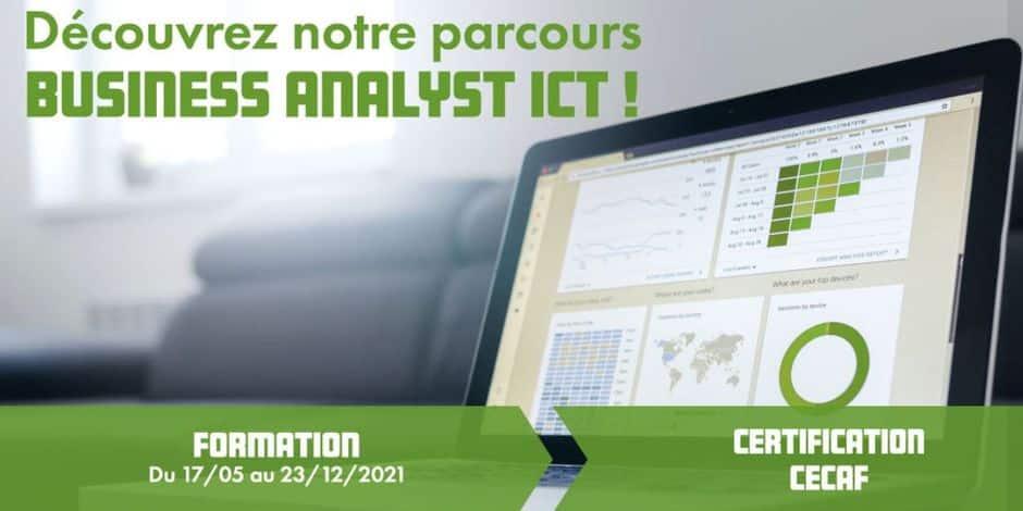 Une première certification CeCAF chez Technobel !