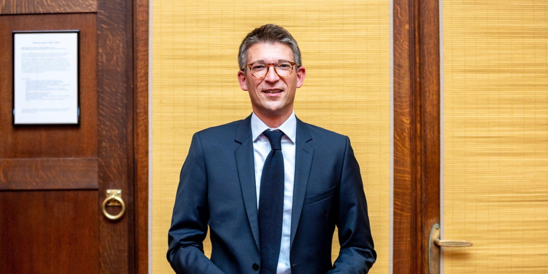 Le ministre de l'Emploi veut un accès au chômage même en cas de démission