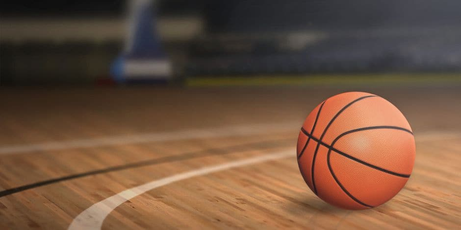 Basket-ball: Finis les playoffs en R1, place à deux phases de championnat