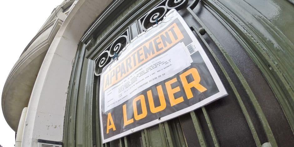 Le syndicat des propriétaires est contre la politique de logement du nouveau gouvernement