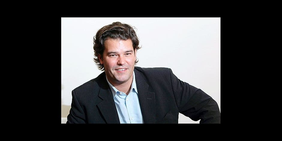 BELGIUM FEDERAL ELECTIONS 2010 PS LIEGE
