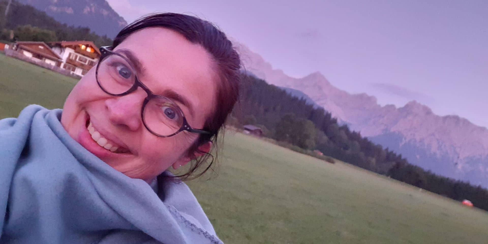 Wallonie picarde : Coralie a rencontré 52 grands-parents en un an et les a interrogés sur leur vécu