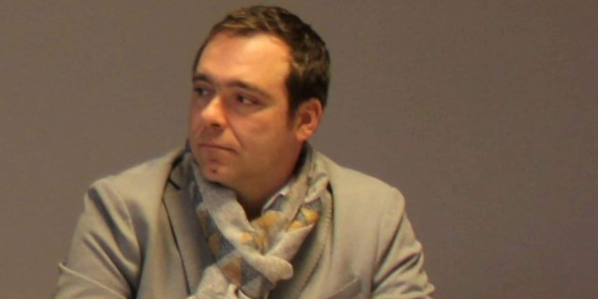 Province de Luxembourg : les médecins généralistes sous pression