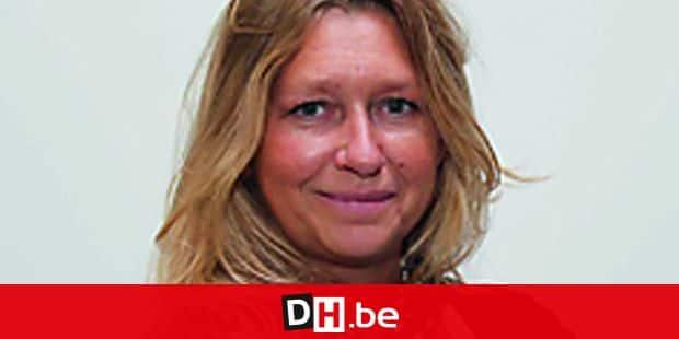 Photos Bernard Demoulin: Envoye special pour la DH . Isabelle Monnart