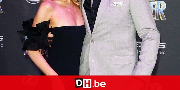 Black Panther Premiere at The Dolby Theatre in Hollywood, California on 1/29/18. 29 Jan 2018 Pictured: David Hasselhoff, Hayley Roberts. Photo credit: River / MEGA TheMegaAgency.com +1 888 505 6342 Reporters / Mega *** Local Caption *** MEGA155229_024