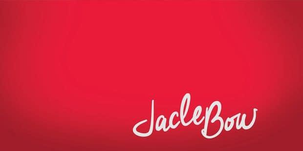 Découverte DH Radio : Jacle Bow