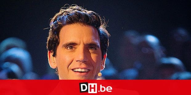 """TV Show """"Casa Mika"""", hosted by Mika: Dita Von Teese, Luca Argentero, Rita Pavone etc as guests. 31 Oct 2017 Pictured: Mika. Photo credit: D. Aichino/Goigest/MEGA TheMegaAgency.com +1 888 505 6342 Reporters / Mega *** Local Caption *** MEGA109112_001"""