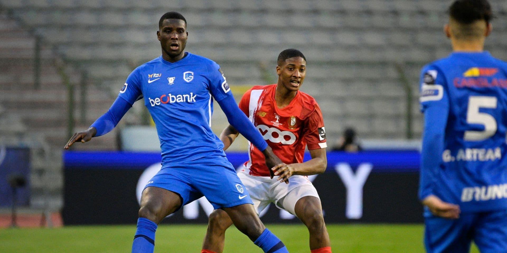 Standard-Genk et Anderlecht-Union pour ouvrir le championnat : découvrez le calendrier de la nouvelle saison