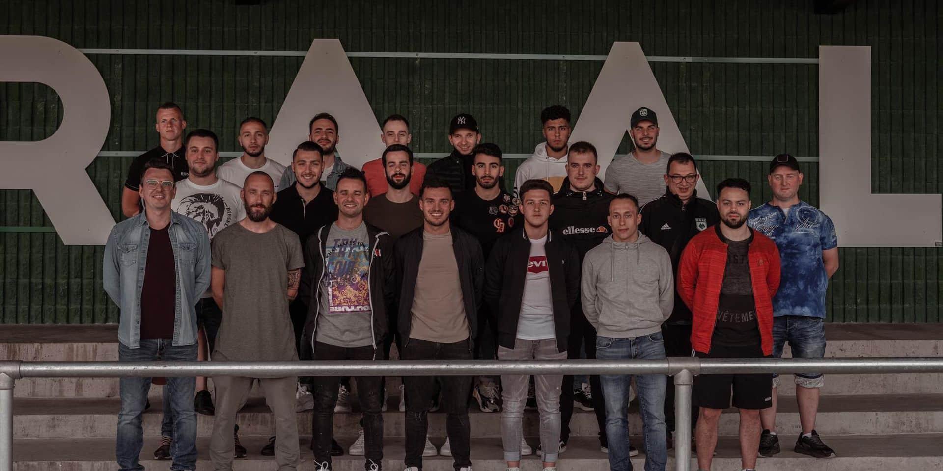 Futsal : la Raal revoit ses ambitions à la hausse