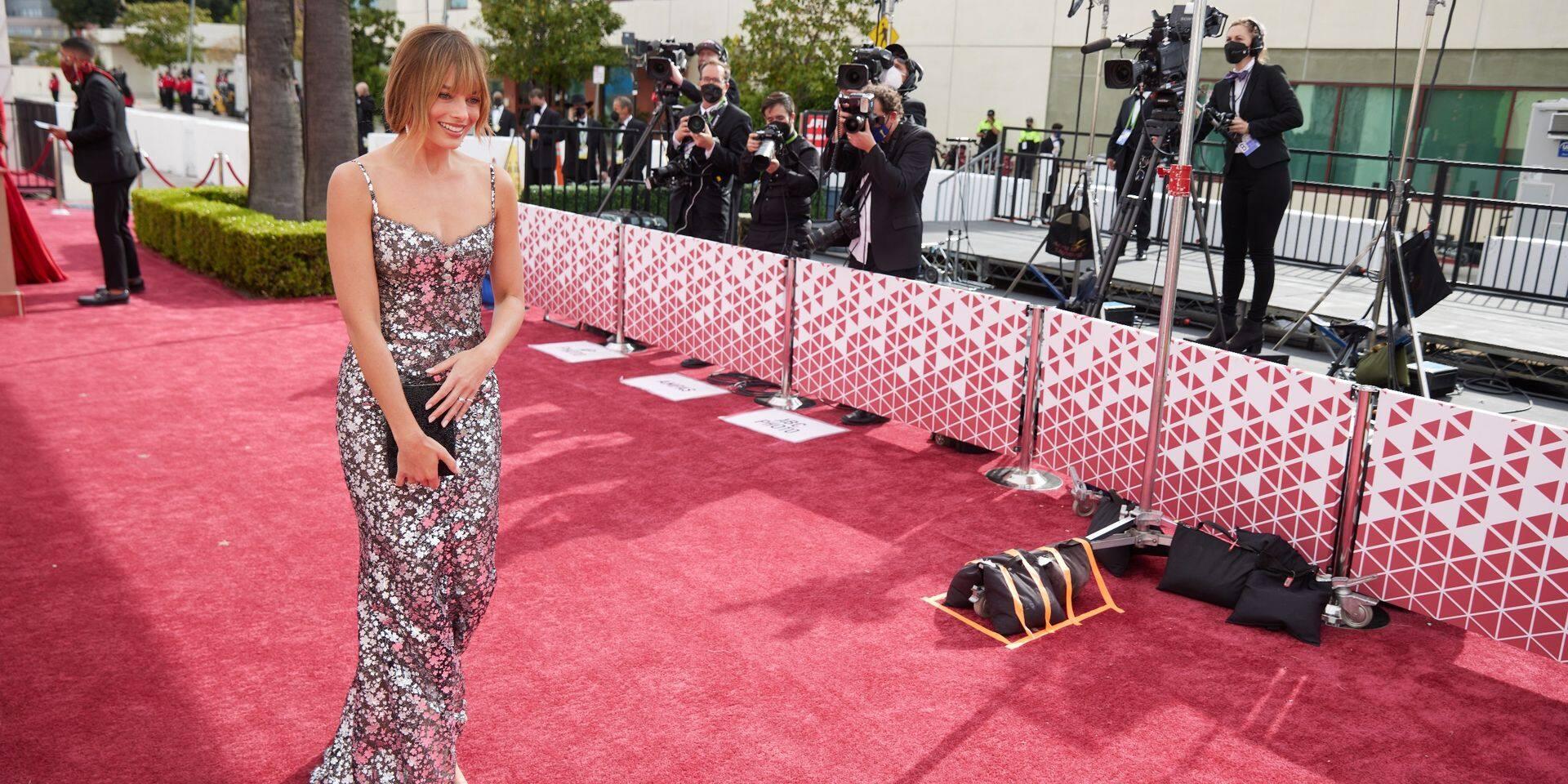 La pire audience de tous les temps pour les Oscars: les raisons d'un flop annoncé