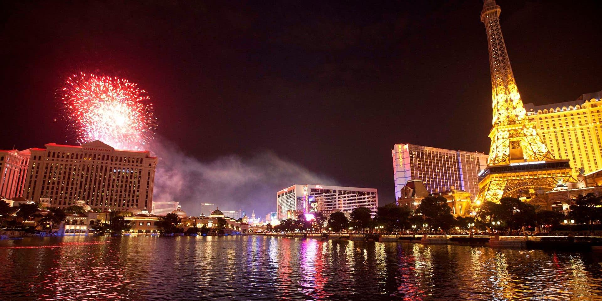"""'L'île du sexe"""", une fête polémique où règnent sexe, drogue et alcool (VIDEO)"""