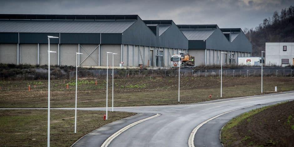 Frameries: le collège introduira un recours contre Clarebout