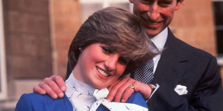 31st August - 20 Years Since Diana Died