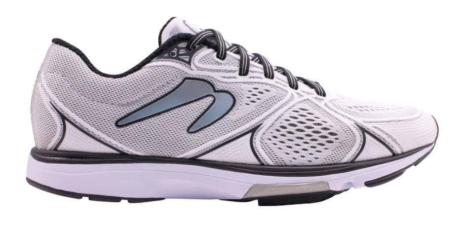 Newton Fate 5: la chaussure pour tendre vers une foulée naturelle