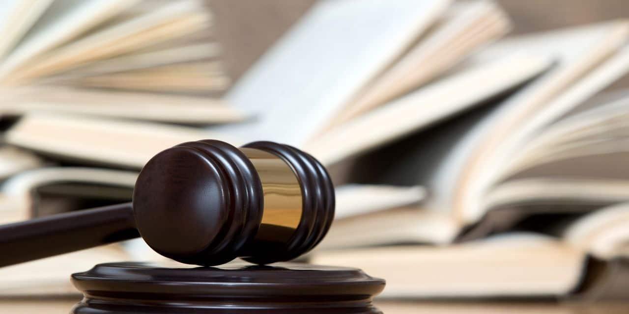 Accident d'escalade mortel à Houffalize : acquittement général