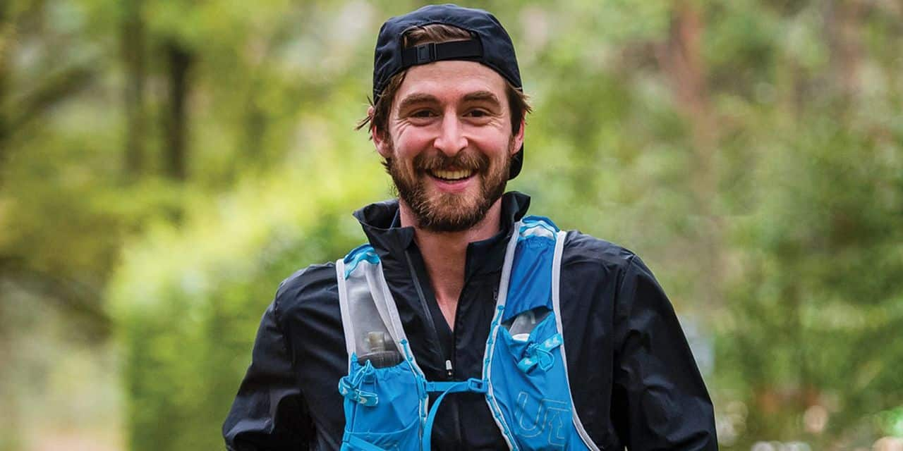 """Le conseil aux coureurs de Karel Sabbe: """"Votre objectif doit vous faire rêver"""""""