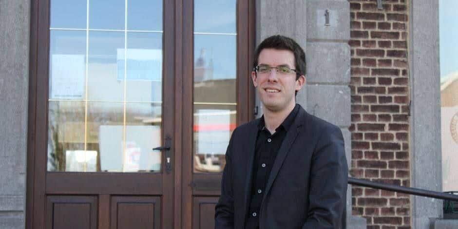 Lobbes: divorce entre le CDH et Lob2.0, Steven Royez pourrait perdre son poste de bourgmestre